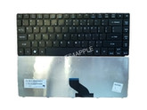 Laptop Keyboard for Acer Aspire 4743 4745 4750 4752 4250 4251 4252 4253 4333 4339 4552 4553 4625 4733 4738 4739 4741