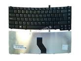 Laptop Keyboard for Acer Extensa 4620 4620z 5620 5620z 5420 4120 4220 4230 4420