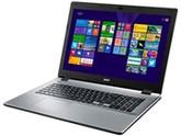 """Acer Aspire E E5-771G-54N6 Intel Core i5-4210U 1.70 GHz 17.3"""" Windows 8.1 64-bit Notebook"""