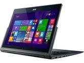 """Acer Aspire R R7-371T-59L6 Intel Core i5-4210U 1.70 GHz 13.3"""" Windows 8.1 64-Bit Notebook"""