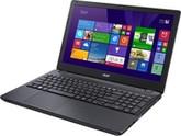"""Acer Aspire E E5-551-856A AMD A8-7100 1.80 GHz 15.6"""" Windows 8.1 64-bit Notebook"""
