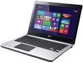 "Acer Aspire E1-432-4675 Intel Pentium 3556U 1.7 GHz 14.0"" Windows 8 64-Bit Notebook"