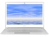 "Acer Aspire S7 S7-392-7836 Intel Core i7-4500U 1.80 GHz 13.3"" Windows 8.1 64-Bit Notebook"