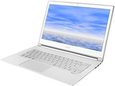 "Acer Aspire S7 S7-392-5427 Intel Core i5-4200U 1.70 GHz 13.3"" Windows 8 64-Bit Notebook"