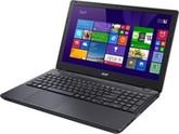 """Acer Aspire E E5-551G-T430 AMD A10-7300 1.90 GHz 15.6"""" Windows 8.1 64-bit Notebook"""