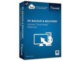 Acronis True Image 2015 Backup and Recovery (BIL)