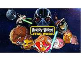 Angry Birds Star Wars Xbox One