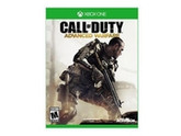 COD Adv Warfare XOne Replen