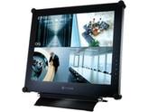 Ag Neovo Sx-17p 17 Lcd Monitor - 3 Ms - 1280 X 1024 - 16.7