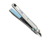 Andis 67220 Flat iron with 1-inch plates