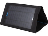 Anker  71ANSCPS-B145A  Solar Charger