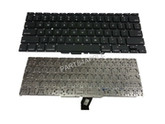 "Laptop Keyboard for Apple 11"" Macbook Air A1370 A1465 Year 2011 Keyboard"
