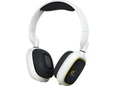 Astro Gaming  A38  Supra-aural  Headset