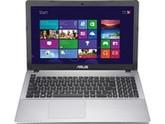 "ASUS K550JD-DH51-CA Intel Core i5-4200H 2.8 GHz 15.6"" Windows 8.1 64-Bit Notebook"