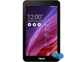 "ASUS ME176C-A1-BK 16GB eMMC 7.0"" Tablet"