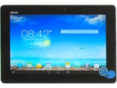 "ASUS TF701T-B1-GR 32GB Flash 10.1"" Tablet"