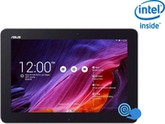 "ASUS TF103C-A1-BK Intel Atom Z3745 1GB Memory 16GB eMMC 10.1"" Touchscreen Tablet Android 4.4 (KitKat)"