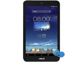 "ASUS MeMO Pad 8 16GB Flash 8.0"" Tablet"