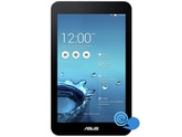 "ASUS ME176C-A1-LB 16GB eMMC 7.0"" Tablet"
