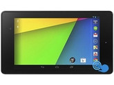 ASUS Google Nexus 7 FHD (2013) Android Tablet -  2GB RAM Quad-Core CPU 16GB Flash (Wi-Fi Only)