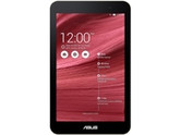 "ASUS ME176C-A1-RD 16GB eMMC 7.0"" Tablet"