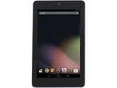"ASUS Nexus 7 32GB 7.0"" Tablet"