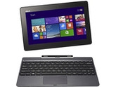 "ASUS Transformer Book T100TA-DH12T-CA 64GB 10.1"" Tablet"