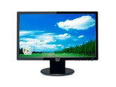 Asus Ve198t 19 Led Lcd Monitor - 16:10 - 5 Ms - Adjustable