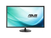 Asus Vn289q 28 Led Lcd Monitor - 16:9 - 5 Ms - Adjustable
