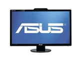 Asus Vk278q 27 Led Lcd Monitor - 16:9 - 2 Ms - Adjustable