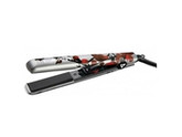 Hanami flat iron with 1-inch plates