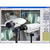 AXIS Camera Station - 5 cameras