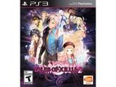 Tales of Xillia 2 PlayStation 3