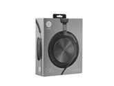 Bang & Olufsen - H6 Headphones - BLACK