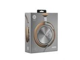 Bang & Olufsen - H6 Headphones - TAN
