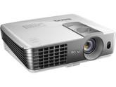 BenQ HT1075 DLP Projector