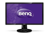 """BenQ GW2265HM Black 21.5"""" 6ms Widescreen LED Backlight LCD Monitor Built-in Speakers"""