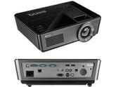 BenQ 1080P 2800 lumens 3D