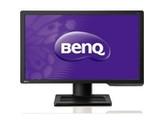 Benq Xl2411z 24 3d Ready Led Lcd Monitor - 16:9 - 1 Ms -
