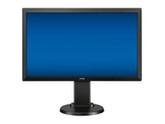 Benq Rl2460ht 24 Led Lcd Monitor - 16:9 - 1 Ms - Adjustable