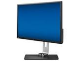 Benq Bl3200pt 32 Led Lcd Monitor - 16:9 - 4 Ms - Adjustable
