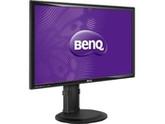 Benq Gw2765ht 27 Led Lcd Monitor - 16:9 - 4 Ms - Adjustable