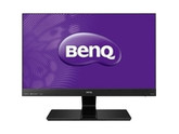 Benq Ew2440l 24 Lcd Monitor - 16:9 - 4 Ms - Adjustable