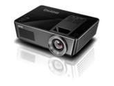 Benq Mh740 3d Ready Dlp Projector - 1080p - Hdtv - 16:9 -