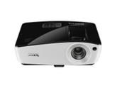 Benq Mx661 3d Ready Dlp Projector - 720p - Hdtv - 4:3 -