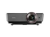 Benq Sx912 3d Ready Dlp Projector - 720p - Hdtv - 4:3 -