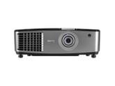 Benq Mx722 Dlp Projector - 720p - Hdtv - 4:3 - F/2.59 -