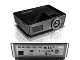 Benq Sh915 Dlp Projector - 1080p - Hdtv - 16:9 - Secam,