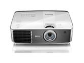 Benq W1500 3d Ready Dlp Projector - 1080p - Hdtv - 16:9 -