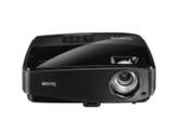 Benq Ms521 3d Ready Dlp Projector - 576p - Hdtv - 4:3 -